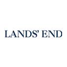 Lands' End UK