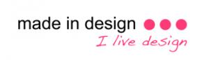 Made in Design UK