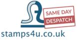 Stamps4u.co.uk