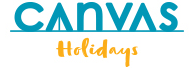 Canvas Holidays