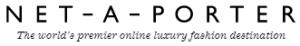 Net-A-Porter UK