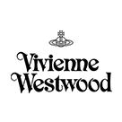 Vivienne Westwood UK