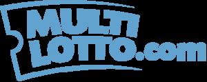 Multilotto.com