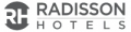 Radisson Hotels US